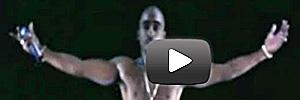 image of Tupac Shakur performing at Coachella 2012